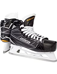 Bauer Supreme S170 Goalie Skate Men