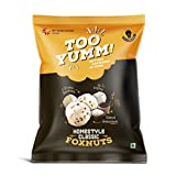 TooYumm! Home-Style Foxnuts, 23g