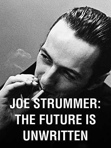 joe-strummer-the-future-is-unwritten