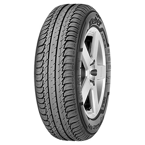 Colla dynaxer hp3 – 185/65/r15 88t – e/c/69 – estate pneumatici