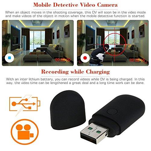 electro-weideworld-960p-camera-espion-u-disque-usb-flash-drive-cache-camera-mini-dv-camescope-magnet