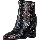 Alma en Pena Stiefelleten/Boots Damen, Color Mehrfarbig, Marca, Modelo Stiefelleten/Boots Damen I17053 Mehrfarbig