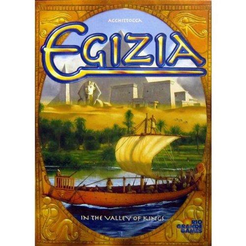 egizia-game