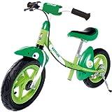 KETTLER - Laufrad Sprint Frosch