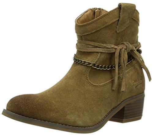 Dockers by Gerli 350021, Boots femme