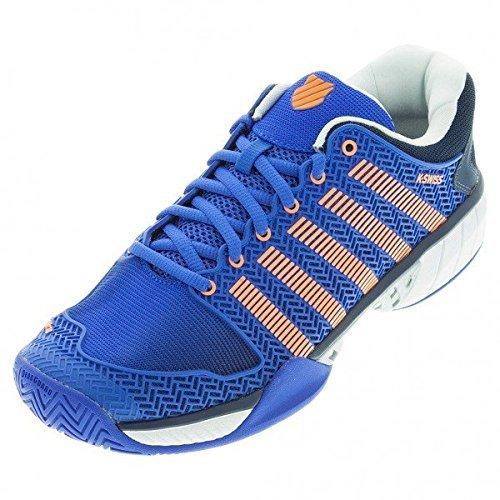 k-swiss-hypercourt-express-hb-electric-blue-size41
