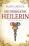 ISBN 9783548289359