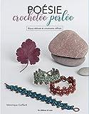 Le crochet perle - Accessoires tendance