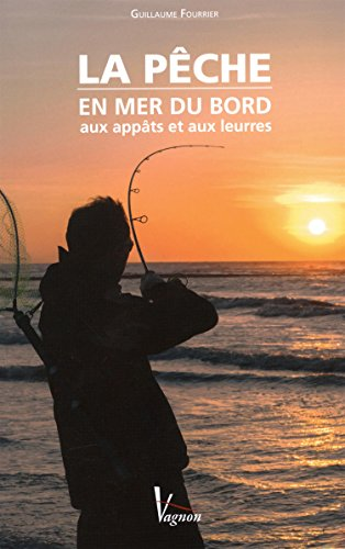 Pêcher en bord de mer
