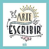 El arte de escribir (B Plus)