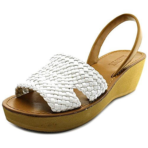 kenneth-cole-reaction-fine-time-femmes-us-75-blanc-sandale