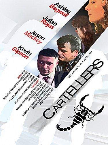 cartellers-ov
