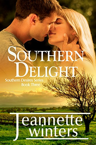 Southern Delight (Southern Desires Series Book 3)...