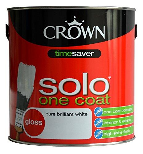 crown-solo-gloss-25l-pbw