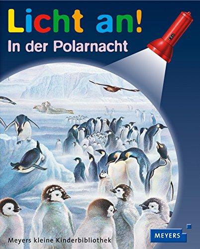 meyers-kleine-kinderbibliothek-licht-an-in-der-polarnacht