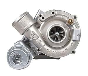Turbo Vito Class V Mercedes 230 Kkk 5303-970-0020 110 CV d'origine 5303-970-0020