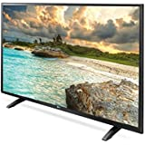 "LG 32LH500D 32"" HD ready LED TV - Televisor (HD ready, A, 16:9, Negro, Direct-LED, 1366 x 768 Pixeles)"
