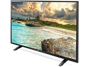 Écrans TV LG 32LH500D