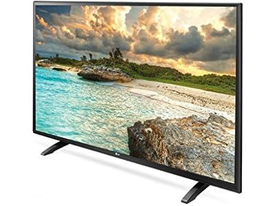 """Marca : LGModello : LG 32LH500D TV LED 32'' HD READYEAN : 8806087628401 SPECIFICHE TECNICHEDISPLAYDimensioni schermo : 81,3 cm (32"""")Tipologia HD : HDRisoluzione : 1366 x 768 PixelsFormato : 16Tipo di retroilluminazione LED : Direct-LEDDimensi..."""