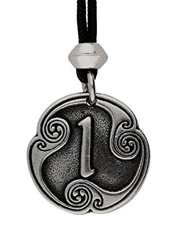 handgemachte-norse-viking-isa-rune-der-dauer-11th-runischer-buchstabe-zinn-anhanger-auf-schwarzer-sc