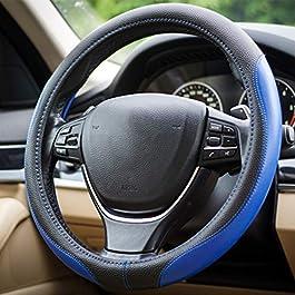 - Set coprisedili Auto 5902311274062 Mossa Elegance Cucito su Misura E3