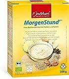 Jentschura Morgenstund Alkalising Cereal 2000g - CLF-JEN-OR016 by Jentschura