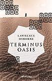 Terminus oasis