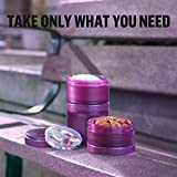 Fitness Shaker - BlenderBottle