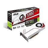 TURBO-GTX1060-3G-WHITE