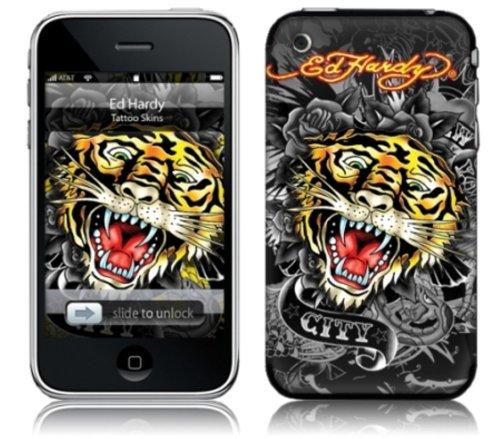 musicskins-ed-hardy-tiger-pegar-en-proteccion-skin-para-apple-iphone-3g-3gs