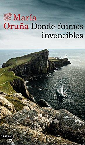 """Resultado de imagen de donde fuimos invencibles"""""""