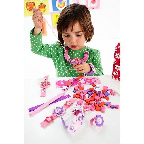 elc-136904-jouet-de-premier-age-fabriquez-vos-propres-bijoux-en-mousse