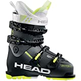 HEAD Damen Skischuhe Vector Evo 110 S W Grau/Schwarz (719) 25