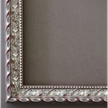 suchergebnis auf f r bilderrahmen silber antik gro. Black Bedroom Furniture Sets. Home Design Ideas