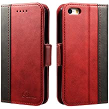 coque iphone 5 cuir luxe