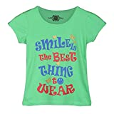 Chalk by Pantaloons Girl's T-shirt_Size_...