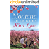 Montana Cherries (The Wildes of Birch Bay Book 1) (English Edition)