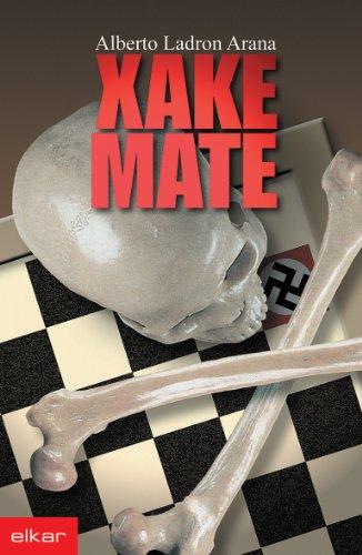 Xake Mate (Literatura