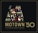 Motown 50