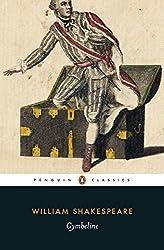 Cymbeline (Penguin Classics) by William Shakespeare (2015-12-03)