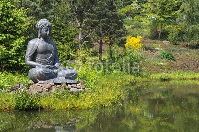 Buddha figur garten sonstige preisvergleiche erfahrungsberichte und kauf bei nextag - Buddha figur garten ...