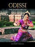 #9: Odissi the Dance Divine