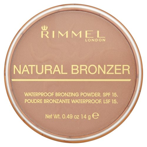 rimmel-natural-bronzer-sunlight