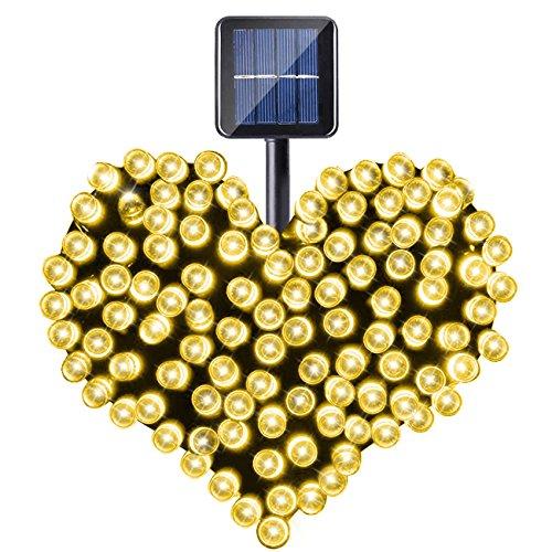 isightguard-solares-jardin-luces-de-la-secuencia-de-200-led-impermeable-de-la-luz-lamparas-solares-p