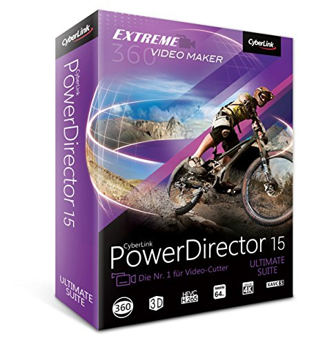 powerdirector-15-ultimate-suite