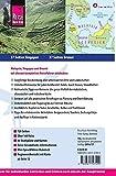 Reise Know-How Malaysia mit Singapur und Brunei: Reiseführer für individuelles Entdecken - Martin Lutterjohann