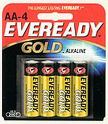 eveready-contactos-chapados-en-oro-bateria-de-ion-de-litio-4-juego-de-ropa-de-cama-juego-de-pilas-al