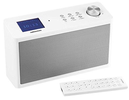 Medion P83302 Küchenunterbauradio