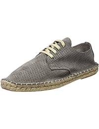 Sneaker Sneaker Uomo BATA 853201 Sneaker Scarpe e borse