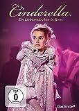Cinderella Ein Liebesmärchen Rom kostenlos online stream